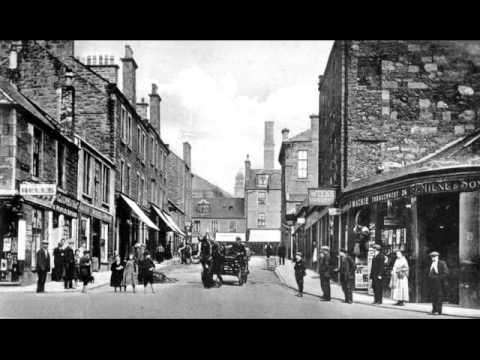 Ancestry Genealogy Photographs Dundee Scotland