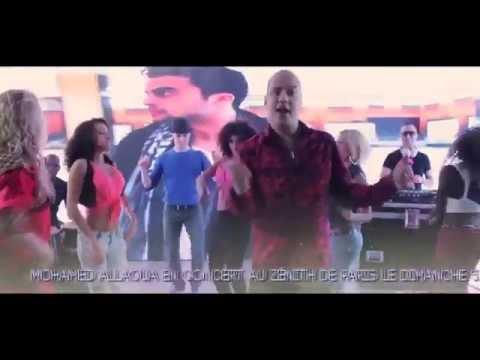 allaoua 2013 wali lihalaw