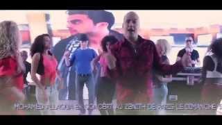 Mohamed Allaoua ( Clip 2013 )  -  Wali li?ala-w
