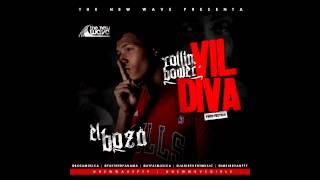 Boza - Vil Diva MP3