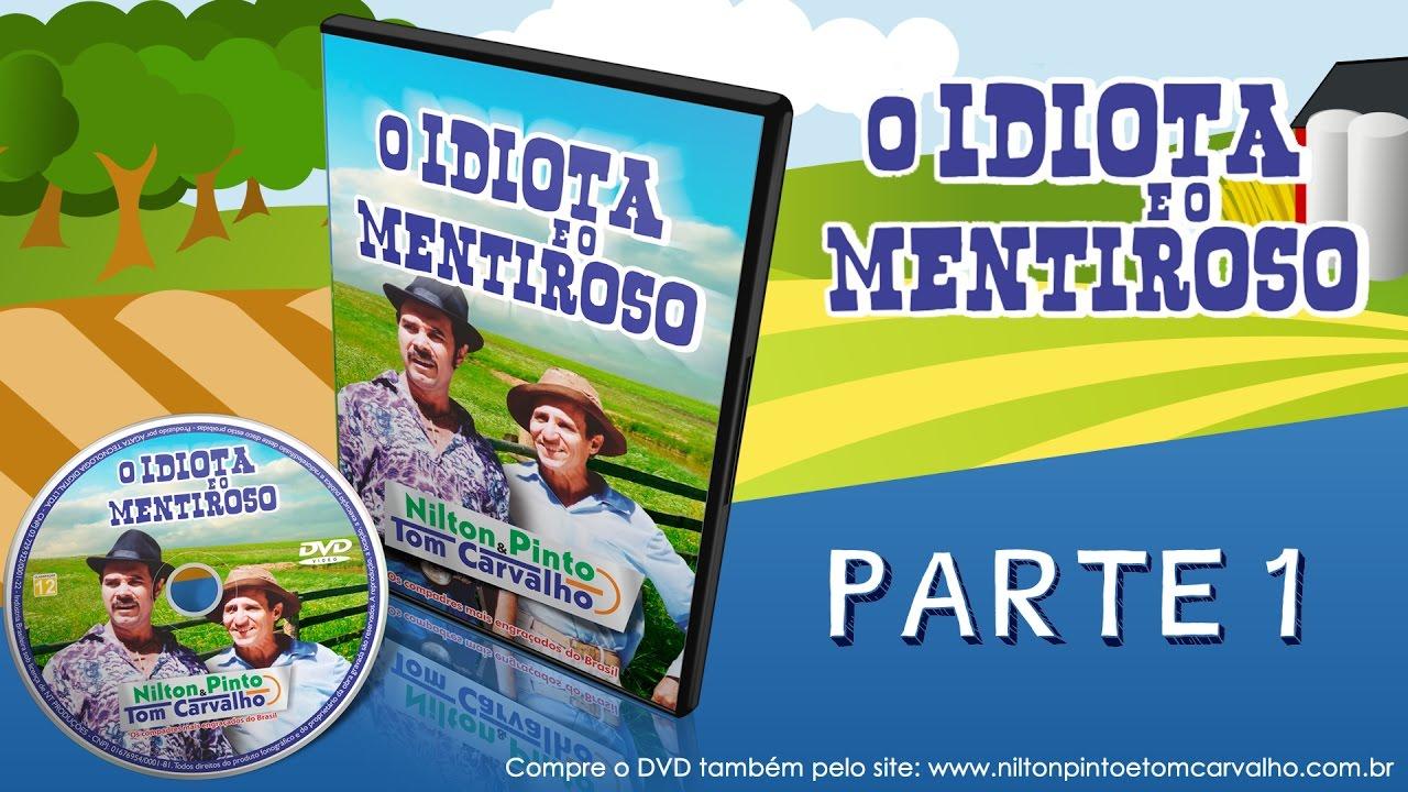 NILTON CD DE BAIXAR PIADAS PINTO