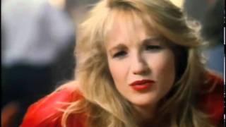 Sea of Love Official Trailer #1 - John Goodman Movie (1989) HD