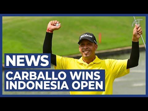 2019-bank-bri-indonesia-open-round-4-highlights