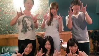 かわさきFM79.1 放送日時 毎週金曜日23:30~24:00 □視聴方法 スマフォで...
