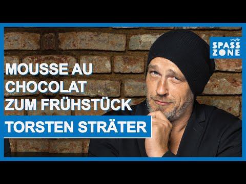 Torsten Sträter: Abgelehnte Texte | MDR SPASSZONE