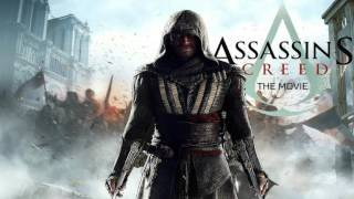 Second Regression Assassin S Creed OST