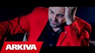 Mentor Kurtishi - Pasha zotin (Official Video HD)