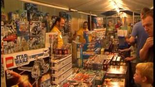 Lego in Hardenberg