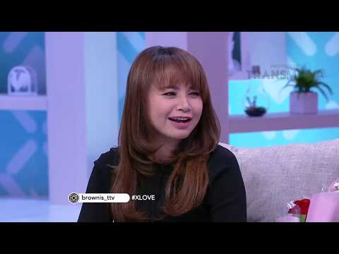 BROWNIS - Kisah Lamaku Bersama X - Love (31/08/2017) Part 1