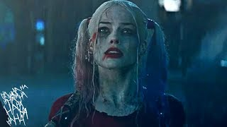 Video Joker X Harley Faded download MP3, 3GP, MP4, WEBM, AVI, FLV Oktober 2018