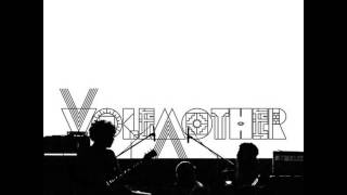 8 - Radio - Wolfmother III