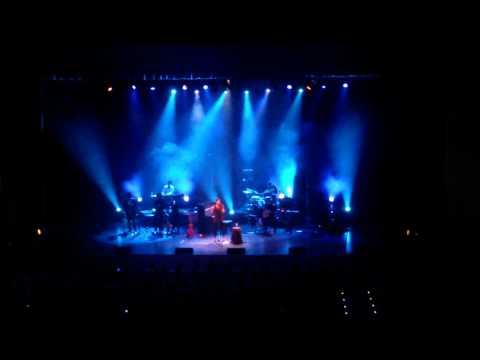 Melody Gardot live - Don`t misunderstand 2015