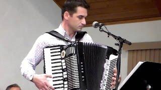 Otniel Stirb - Colaj muzica crestina cu Har