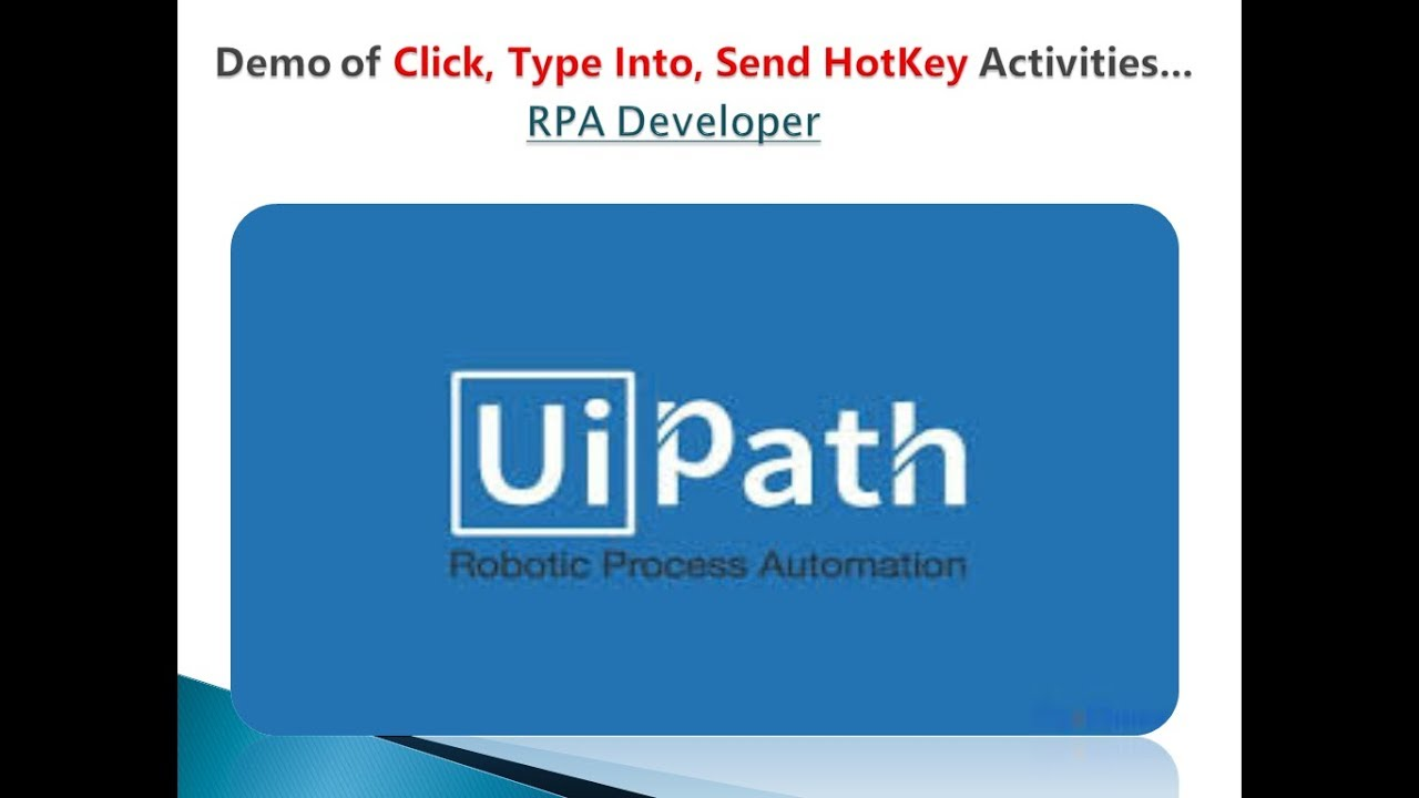 Uipath-How to launch cmd and run ipconfig command automatically in Uipath  Studio
