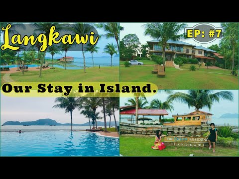 hotel-in-langkawi,-malaysia-|-resort-in-beach-|-sea-touching-our-room-@travel-nature-ritwick