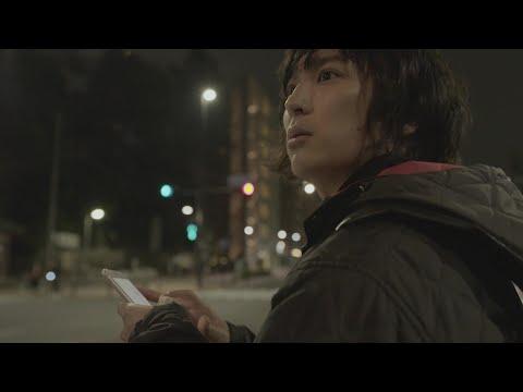 KANA-BOON 『マーブル』Music Video