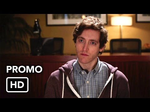 Silicon Valley 3x09 Promo