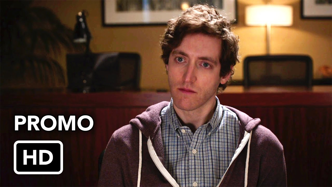 """Download Silicon Valley 3x09 Promo """"Daily Active Users"""" (HD)"""