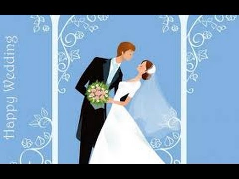 free wedding ecards # 74