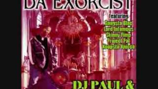 DJ Paul & Juicy J- Porno Movie