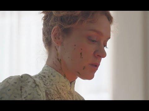 'Lizzie' Official Trailer (2018) | Chloë Sevigny, Kristen Stewart Mp3