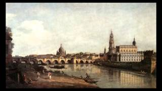 Carl Friedrich Abel (1723-1787) -  The Concertos for Flute and Strings op. 6