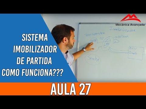 aula-27-sistema-imobilizador-de-partida-como-funciona???