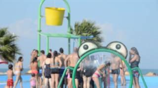 Mavi bayraklı urla kum denizi plajı www yarimadagundem com