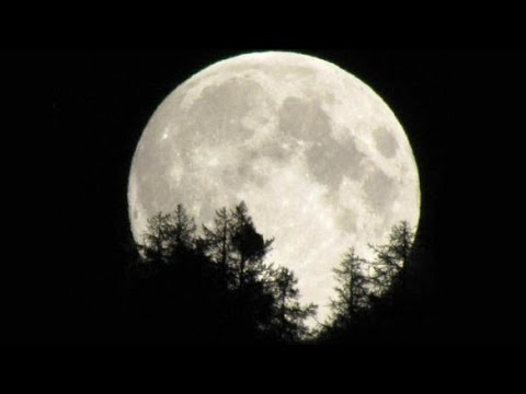 ♉ Taurus Full Moon in Taurus Lucky 777