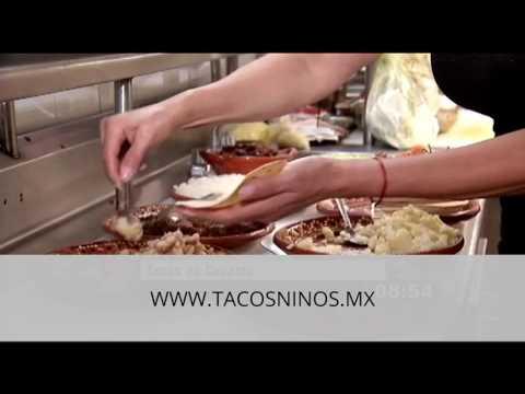 TACOS DE CANASTA RECIPE 2018