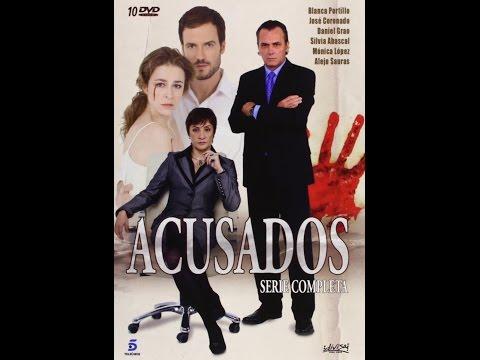 acusados 2x04