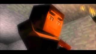 [Giải Mã Minecraft] 3 Video Về Disc 11-C418