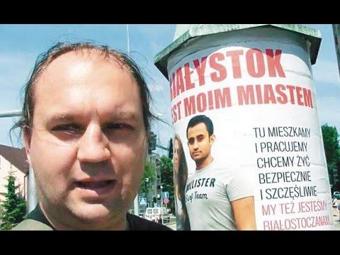 Wyrok na Adama Czeczetkowicza z uzasadnieniem