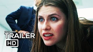 NEW MOVIE TRAILERS 2019 🎬 | Weekly #25