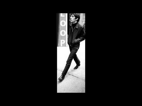 The Velvet Underground - Loop (John Cale, 1966)