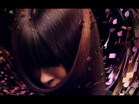 Adobe Premiere Pro CS6 - Tutorial [HD] [HUN] thumbnail