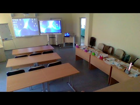 набережночелнинский педагогический колледж