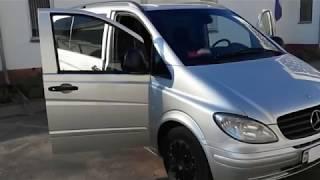 видео аренда авто без водителя минск