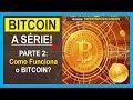 TecMundo Explica: como funcionam as Bitcoins? - YouTube