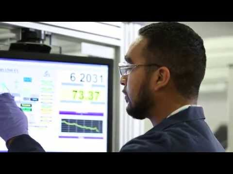 Core Lab HR Video