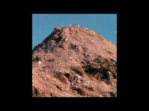 Lynx — Lynx (2000) FULL ALBUM