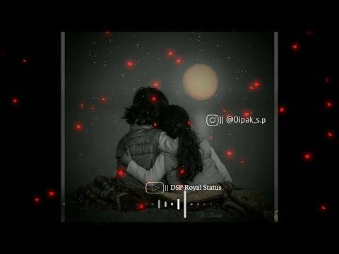 Romantic Dj Remix Whatsapp Video Status