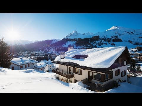 A CNBC guide to Davos in 360 | CNBC International