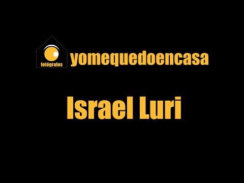 israel-luri:-aprende-a-manejar-y-optimizar-tu-trabajo-con-el-correo-electrónico