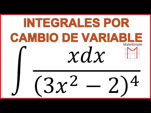 [INTEGRAL DE RIEMANN] - Exercícios Resolvidos de Integrais de Riemann - Ex. 02 from YouTube · Duration:  3 minutes 28 seconds