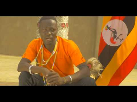 Labert Dickson Atye Agonya Best Gospel Song Northern Uganda