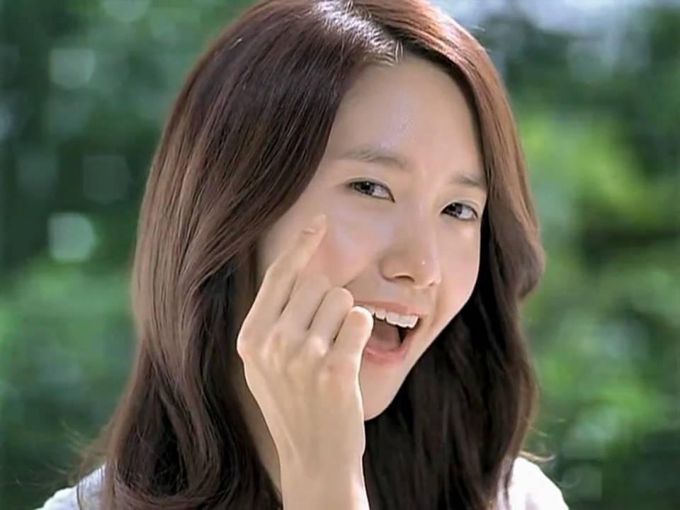 [HD] Yoona (SNSD)