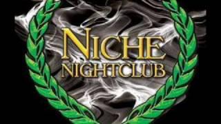 Oldskool Niche - Track 13 unknown.wmv