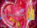 Meri sagai the beautifull song