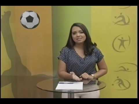 Murici vence em rodada do campeonato brasileiro